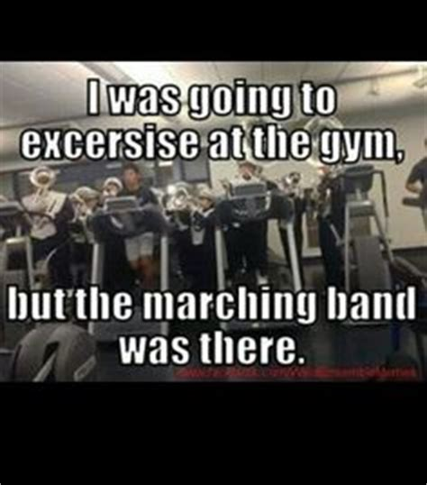 Music Major Meme - music major memes on pinterest french horn music puns