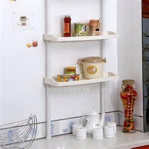 white bathroom shelves white plastic assemblable bathroom shelves over toilet