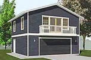two story garage apartment 30 x 40 2 story pole barn house plans 24 x 36 cabin plans