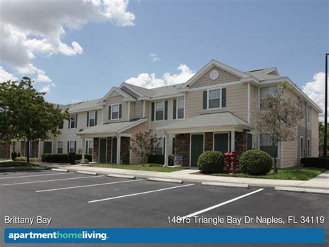 brittany bay apartments naples fl apartments  rent
