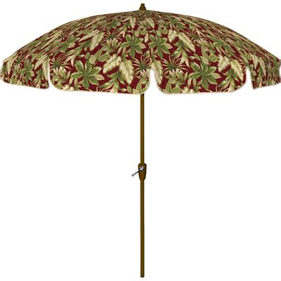 Patterned Patio Umbrellas High Resolution Floral Patio Umbrella 5 Floral Outdoor