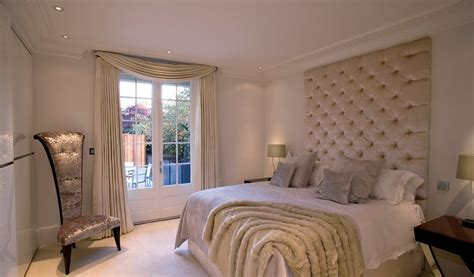 designer headboards uk london luxury custom curtains blinds bespoke upholstery