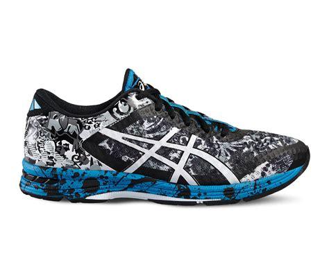 Sepatu Asics Gel Noosa Tri 9 asics gel noosa tri 11 blanco azul marathonia