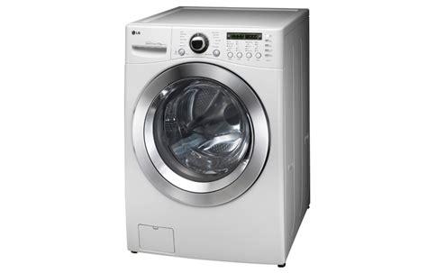 Lg F8008nmcwabwpein Washing Machine Front Loading lg front load washing machines wd12590d6 front loader lg australia
