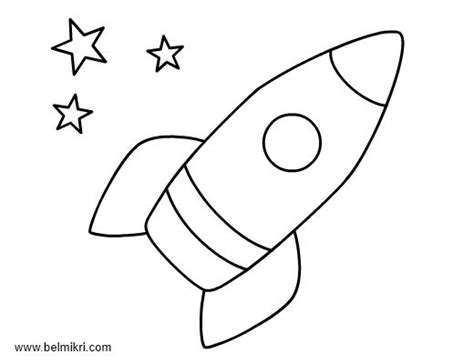 coloring pages rocket ship rocket coloring page for preschool 365 days of healthy