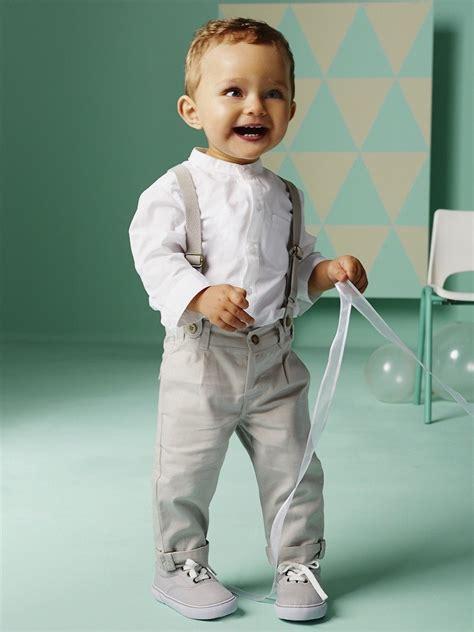 ropa de bautizo para ninos la mejor moda para bebes ropa de bautizo para ni 241 os 2015 ropa de bebe ni 241 o para bautizo
