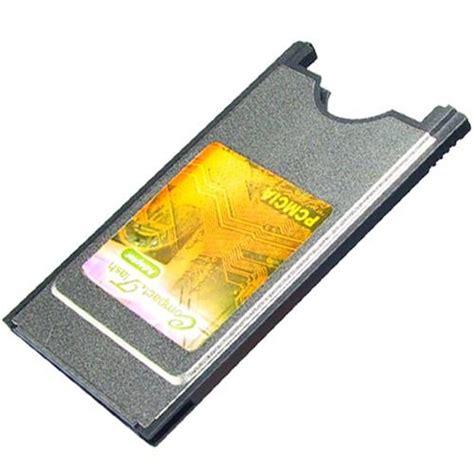 Sale Card Redear 6 Slot Almunium Tipe Rc 208 externe pcmcia adaptateur promotion achetez des externe
