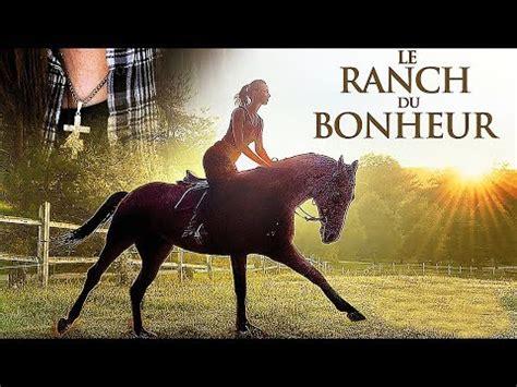 le ministre du bonheur 9782072727320 le ranch du bonheur 2013 film complet en fran 231 ais youtube