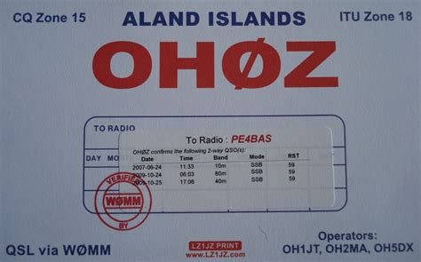 how to make qsl cards a pile of qsl cards amateurradio