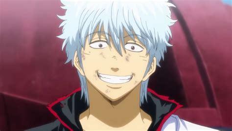 anime wajib tonton saran anime terbaik dan karakternya wajib di tonton d