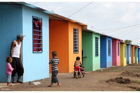 buy a house in nicaragua nicaragua more opportunities to build social housing q costa rica