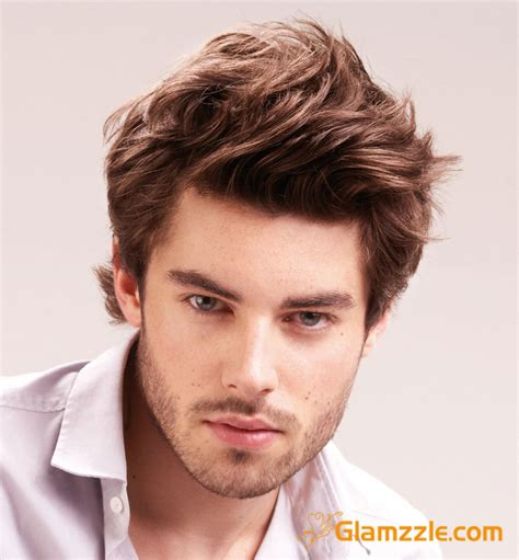 new hear style for boys 2013 photos new worldstar check out these amazing new hairstyle trends for men 2013