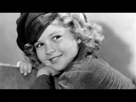 musician biography documentary biography documentary hd shirley temple america s little
