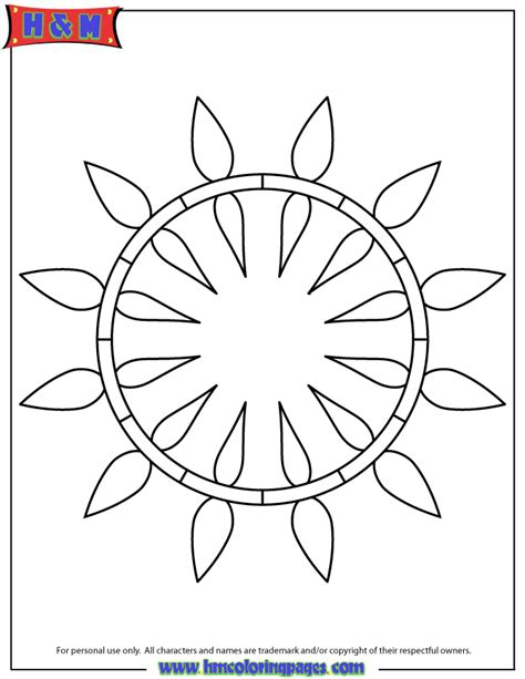 simple pattern colouring pages 90 easy coloring pages pattern pictures patterns
