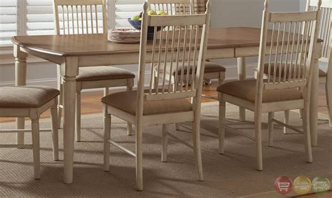 cottage cove bench seating casual dining room set cottage cove bench seating casual dining room set