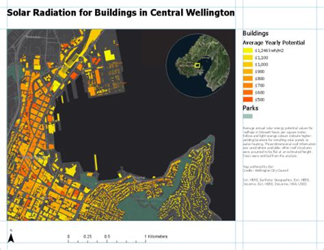 save layout view in arcgis make a layout arcgis pro arcgis desktop