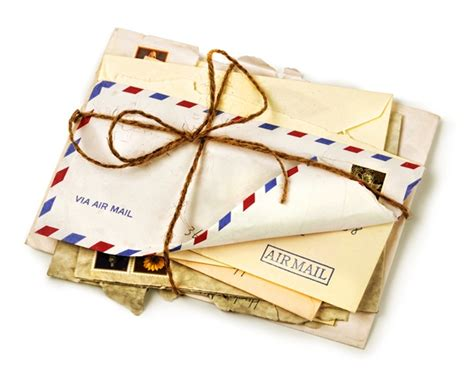 Sending Gift Cards In The Mail - 7 envelope sized gift ideas cardsdirect blog