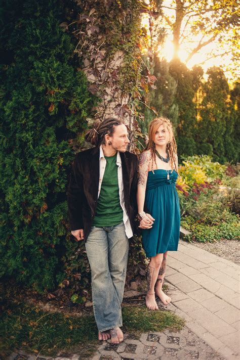 Best Engagement Photographers by Best New Jersey Engagement Photographer Tattooed