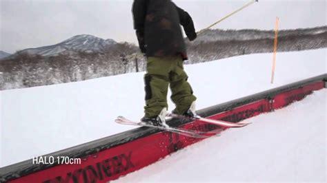 armada halo armada skis halo2 alphax 13 14 product