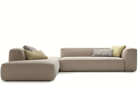 sofa cloud lema cloud sofa sectional fabric sofa cloud by lema design