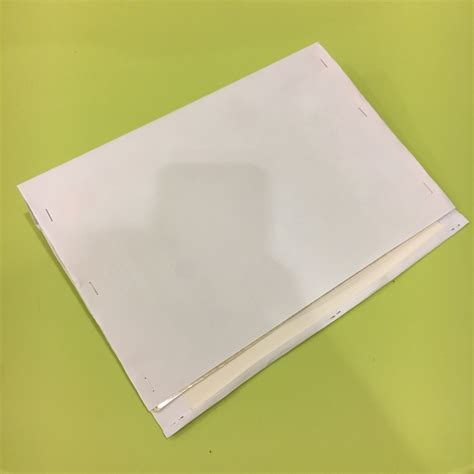 how to fold a4 paper into an envelope 100 how to fold a4 paper into an envelope envelope