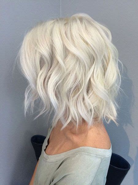 Bob Hairstyles For 50 2015 by 25 Best Ideas About Silver Hair On Gray
