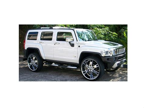on board diagnostic system 2008 hummer h3 security system service manual how to fix a 2008 hummer h3 firing order 2008 hummer h3 reviews and rating
