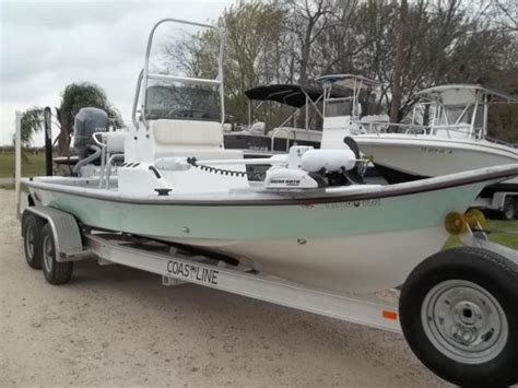 center console boats used texas used center console boats for sale in texas page 10 of