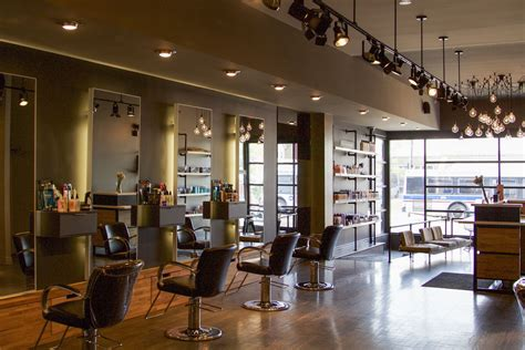 hairdressing salon hair salons in chicago for hair cuts color and blowouts