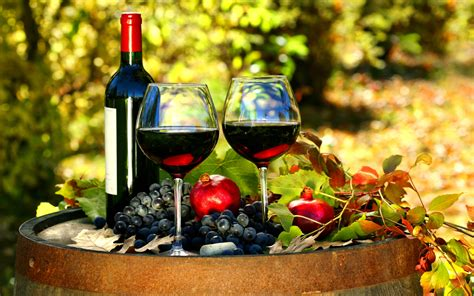 old french wine bottles hd desktop wallpaper high wine full hd wallpaper and background 2560x1600 id 291465