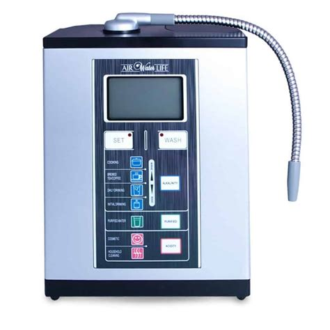 best water ionizer 6 best water ionizer reviews 2019 alkaline water machine
