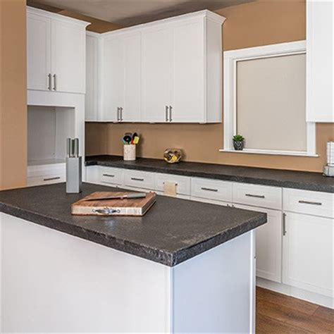 shaker kitchen cabinets wholesale kitchen cabinets at wholesale prices discount kitchen cabinets remodeling summit cabinets