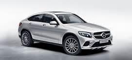 Mercedes Cars Models Konfigur 225 Tor
