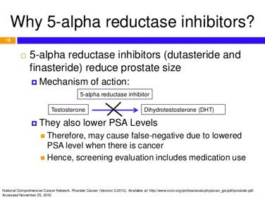 how to inhibit 5 alpha reductase with foods health benign prostatic hyperplasia medical detective md