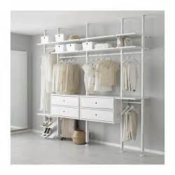 superior Living Room Furniture Small Rooms #7: elvarli-4-sections-white__0445626_pe595917_s4.jpg