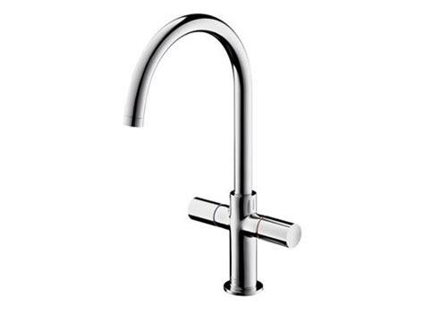 axor rubinetti hansgrohe axor uno 178 rubinetteria monoforo per lavabo