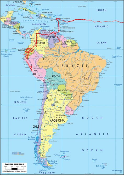 South America Search South America Images Search