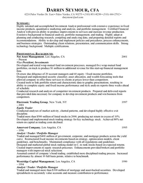Administrative Assistant Resume Verbiage Administrative Assistant Resume Wording