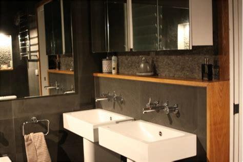 Asian Bathroom Ideas by Key Interiors By Shinay Asian Bathroom Design Ideas