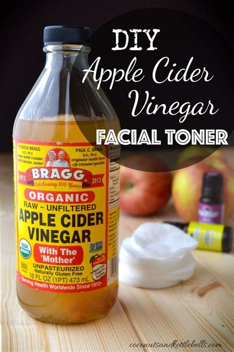 Apple Cider Vinegar Detox And Acne by Best 25 Apple Cider Vinegar Ideas Only On