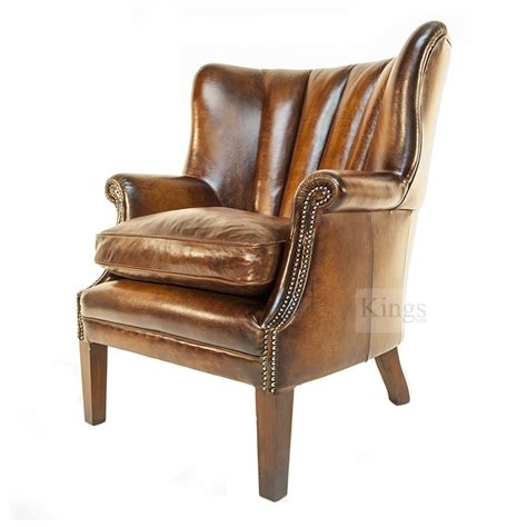 Sofa Wing Chair tetrad upholstery beardsley high back wing chair