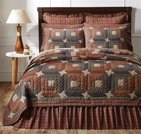country style bedspreads and quilts country style quilts and home accessories lighting rugs