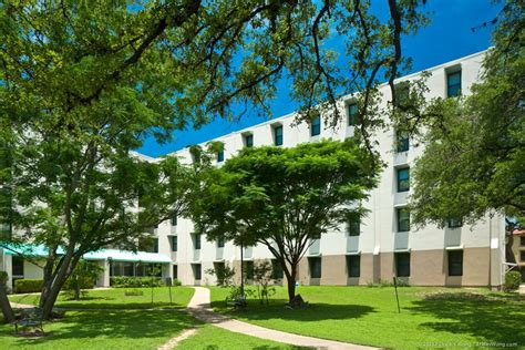 housing authority of the city of austin north loop apartments housing authority city of austin