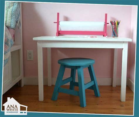 child desk plans free child s desk chair plans woodworking projects plans