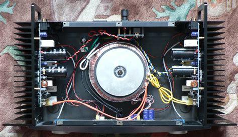 Power Lifier Ramsa cari li behringer a500 kaskus