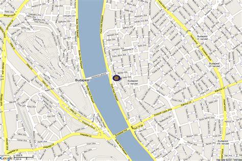 printable map budapest 100 map of budapest printable travel maps of prague