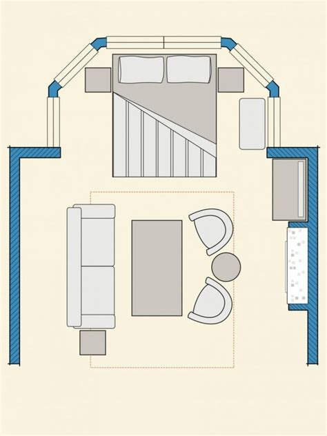 bedroom layout ideas 8x10 bedroom layout
