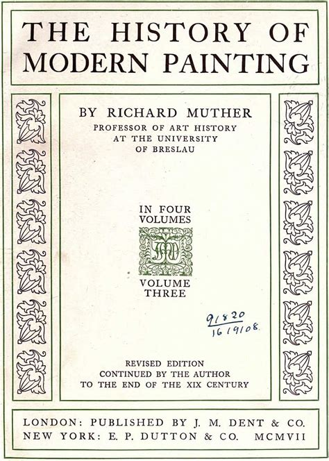 the project gutenberg ebook of in unfamiliar england by the project gutenberg ebook of the history of modern