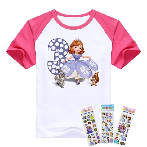 Promo High Quality Princess Dress Import White Tmc 26 sofia the promotion shop for promotional sofia the on aliexpress