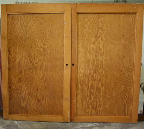 salvage cabinet doors salvage cabinet doors peenmedia